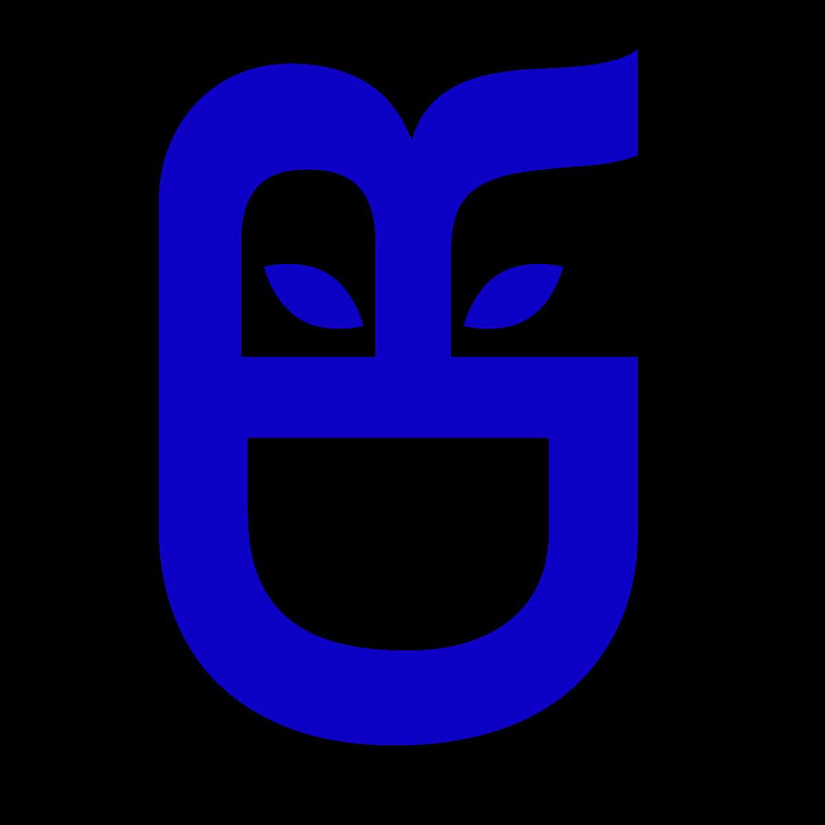 drricky.net/